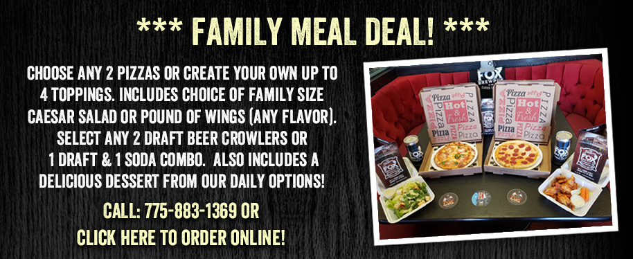 family_meal_deal